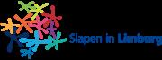Vereniging Slapen in Limburg